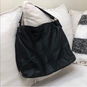 Carried Once! KOOBA Hobo Shoulder Bag